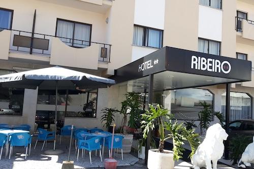Ribeiro
