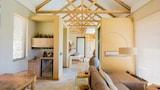 Choose This Mid-Range Hotel in Windhoek