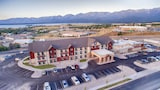 Picture of Red Lion Ridgewater Inn & Suites Polson in Polson