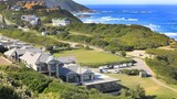 Choose this Apartment in Knysna - Online Room Reservations