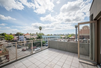 Slika: Cityview Studio Accommodation ‒ Sydney