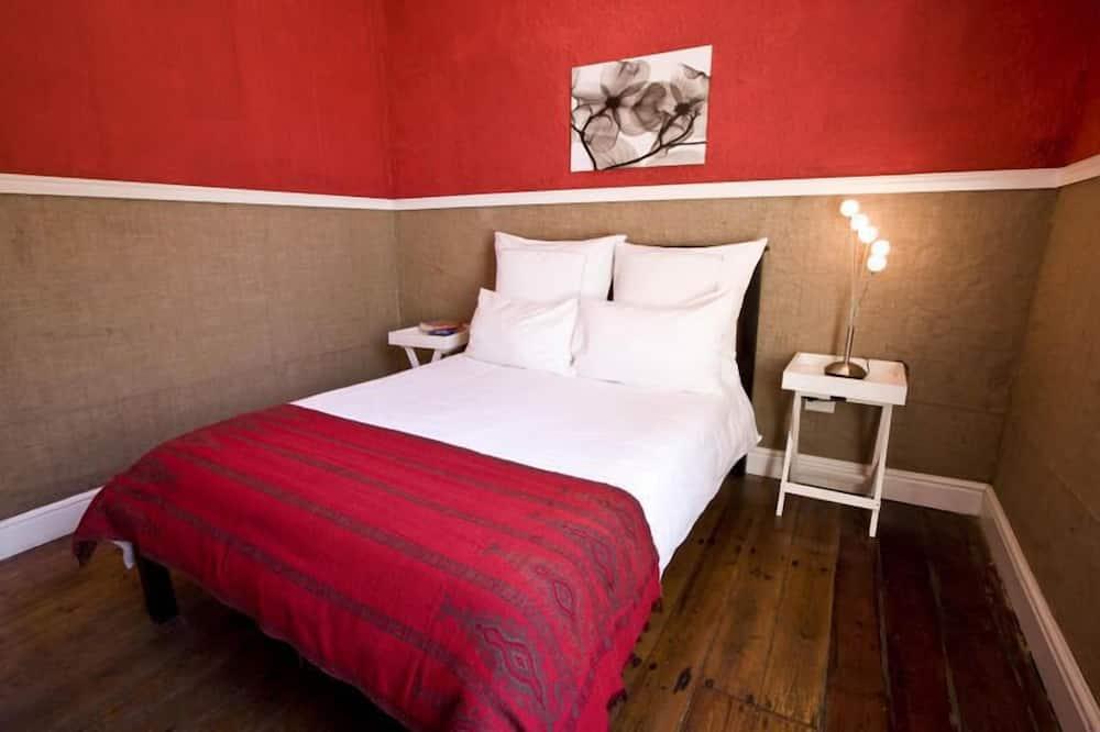 Chambre Standard, 1 chambre, accessible aux personnes à mobilité réduite (Tygerberg) - Chambre