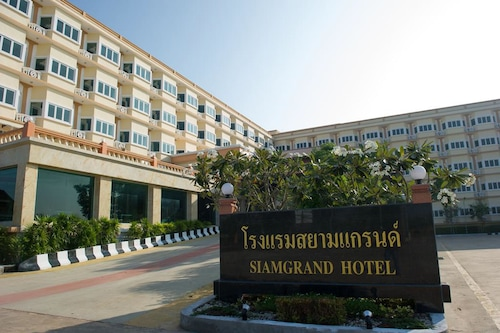 Siamgrand