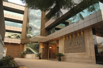 Picture of Hotel Beacon T2 in Mumbai