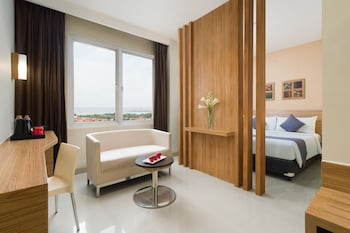 Picture of Hotel NEO Cirebon by ASTON in North Cirebon