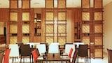Hotel Cirebon settentrionale - Vacanze a Cirebon settentrionale, Albergo Cirebon settentrionale