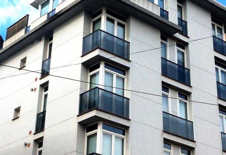 Apartaments AR Mar Tribuna, Lloret de Mar