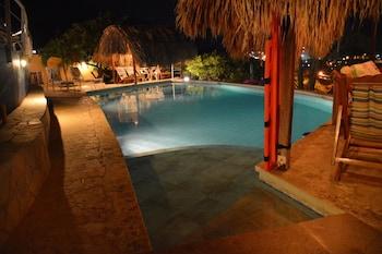 聖瑪爾塔洛塞羅斯民宿的圖片