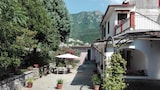 Choose This Cheap Hotel in Tramonti