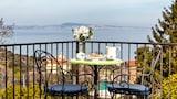 Hoteles en Vico Equense: alojamiento en Vico Equense: reservas de hotel