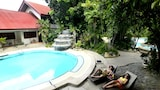 Danao City hotel photo