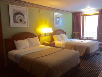 Picture of Mahoning Inn in Lehighton