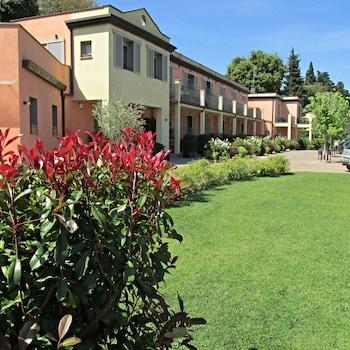 Picture of Residence Fiesole in Fiesole