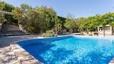 Hotel Pucischie - Vacanze a Pucischie, Albergo Pucischie