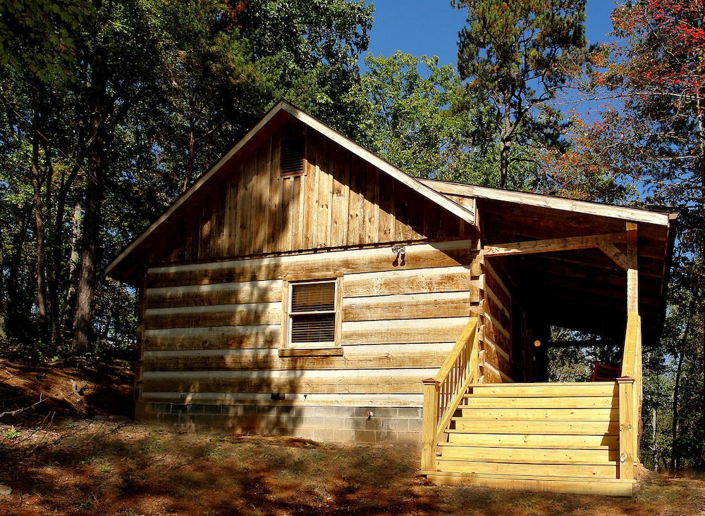smoky rentals resort cheap stonehouse mountain smokies gatlinburg in the dreams cabins cabin
