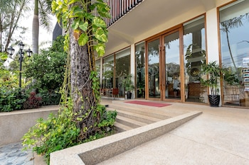 Picture of Somadevi Residence in Siem Reap