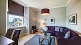 Foto di Destiny Scotland - George IV Apartments a Edimburgo