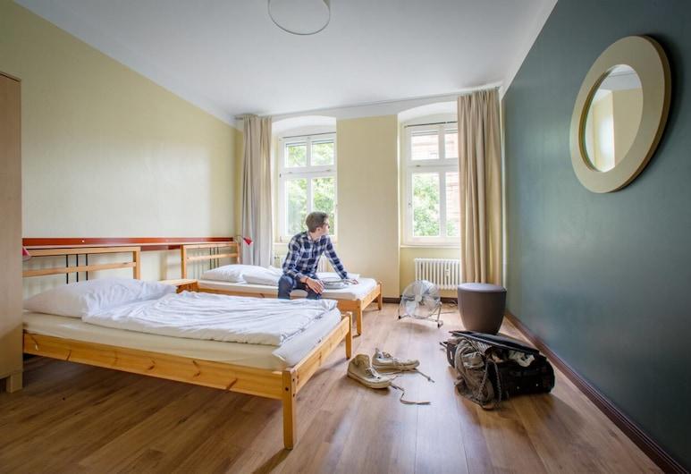 EastSeven Berlin Hostel, Berlin