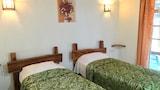 Λανγκάβι - Ξενοδοχεία,Λανγκάβι - Διαμονή,Λανγκάβι - Online Ξενοδοχειακές Κρατήσεις