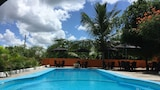 Book this hotel near  in La Romana