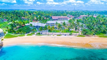 Picture of Insight resort in Ahangama