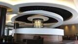 Purwokerto hotel photo