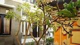 Choose This 2 Star Hotel In Kuta