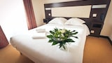 Spa hotels,Spa accommodatie, online Spa hotel-reserveringen