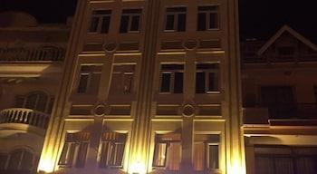 Da Lat bölgesindeki Tulip Hotel 2 resmi