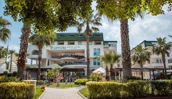Picture of L'ancora Beach Hotel - All Inclusive in Kemer