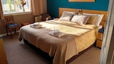 Book this Bed and Breakfast Hotel in Glasgow