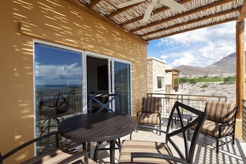 Picture of Las Colinas CostaBaja Townhomes in La Paz