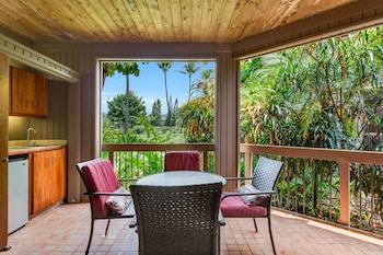 Foto di Kanaloa at Kona by Castle a Kailua-Kona