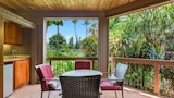 Book this Parking available Hotel in Kailua-Kona