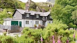 ภาพ YHA Idwal Cottage - Hostel ใน Bangor