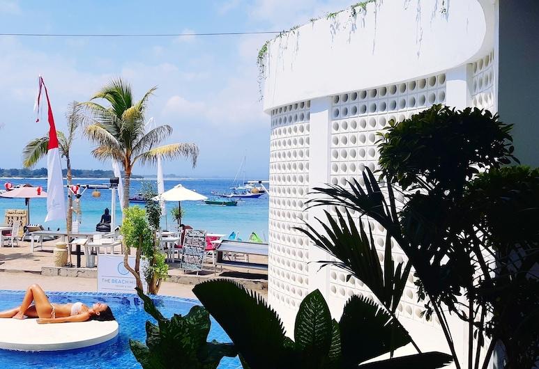 The Beach House Resort, Gili Trawangan