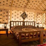Camp Tapovan Nasik, Nashik