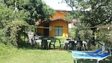 Licciana Nardi accommodation photo