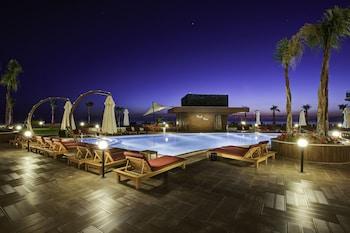 Foto di Suhan 360 Hotel & Spa  a Kusadasi