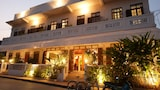 Book this Parking available Hotel in Luang Prabang
