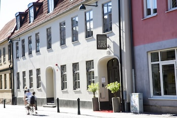 Picture of Best Western Plus Hotell Nordic Lund in Lund
