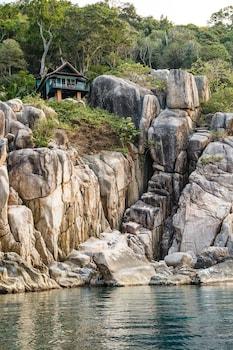 Hình ảnh Mango Bay Boutique Resort tại Koh Tao