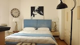 Book this In-room accessibility Hotel in Pordenone