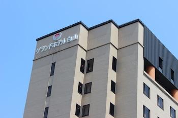 Picture of Unawatuna Apartments in Unawatuna