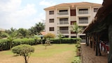 Picture of Sky Hotel International in Kampala
