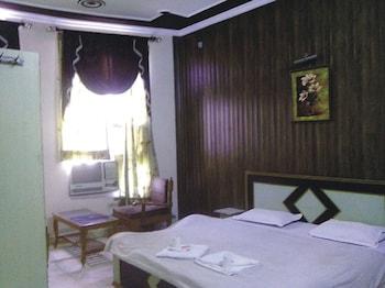 Image de Hotel Grace à Amritsar