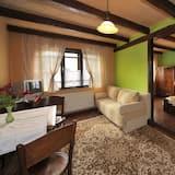 家庭公寓 - 客房