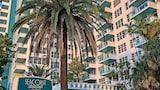Choose this Apartment in Miami Beach - Online Room Reservations