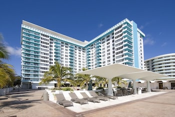 Bild vom Seacoast Suites on Miami Beach in Miami Beach