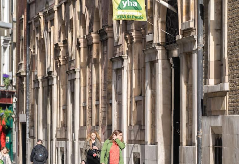 YHA London St Paul's - Hostel, London